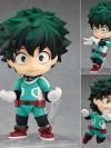 Nendoroid - Boku no Hero Academia: Izuku Midoriya Hero's Edition(Pre-order)