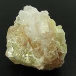 ํYellow Apatite อพาไทต์สีเหลือง (2.7g)