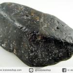 อกธรณี หรือ แร่ดูดทรัพย์ (59g)