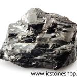 ▽ถ่านหิน Coal Anthracite USA (10g)