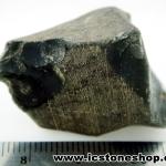 หินออบซิเดียน Obsidian (17g)