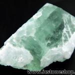 ▽หินธรรมชาติฟลูออไรต์ -Fluorite (9g)