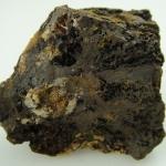 แร่ไลโมไนท์ (Limonite) (29g)