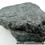 ▽ถ่านหิน Coal Anthracite USA (41g)