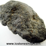 แม่เหล็กธรรมชาติ Lodestone (116g)