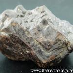 แร่ภูเขาควาย หินมงคลจากภูเขาควาย (51g)