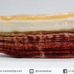 ▽หินหมูสามชั้น pork stone (1.1kg)