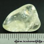 ออร์โทเคลส Orthoclase หินแห่งความมั่นใจ (3g)
