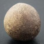 ▽หินลึกลับ Moqui Marblesจากยูทาห์ (13g)