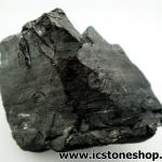 ▽ถ่านหิน Coal Anthracite USA (17g)