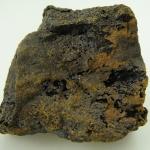 แร่ไลโมไนท์ (Limonite) (26g)