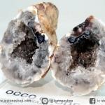 อ๊อคโค่ จีโอด (Occo Geode)- (112g)