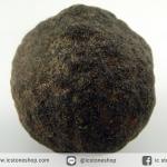 หินชาแมน หรือหินลึกลับ Moqui Marblesจากยูทาห์ (18g)
