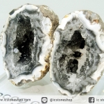 อ๊อคโค่ จีโอด (Occo Geode)- (111g)