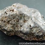 แร่ภูเขาควาย หินมงคลจากภูเขาควาย (57g)