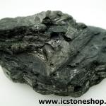 ▽ถ่านหิน Coal Anthracite USA (28g)
