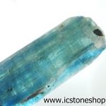 ▽บูลไคยาไนท์(Blue Kyanite) ผลึกธรรมชาติ (10.6g)