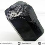 แบล็คทัวร์มาลีน-เกรดA- Black Tourmaline (29g)