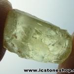 ▽ํYellow Apatite อพาไทต์สีเหลือง (1.4g)