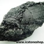 ▽ถ่านหิน Coal Anthracite USA (37g)