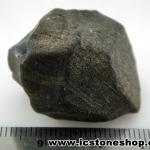 หินออบซิเดียน Obsidian (15.7g)