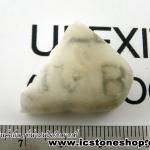 หินทีวี TV Rock, Ulexite (8g)