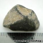 หินออบซิเดียน Obsidian (3.9g)