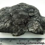 ▽ถ่านหิน Coal Anthracite USA (39g)