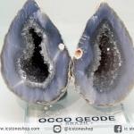 ▽อ๊อคโค่ จีโอด (Occo Geode)- (143g)