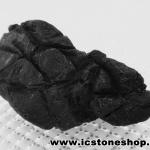 นิล Black pyroxene (56g)