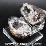 ▽อ๊อคโค่ จีโอด (Occo Geode)- (150g)