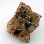 แร่ดีบุก ชนิดแคสสิเทอไรต์ จาก New Mexico (2.5g)