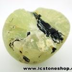 ▽พรีไนท์ (Prehnite)ธรรมชาติ ประเทศมาลี (10g)