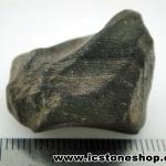หินออบซิเดียน Obsidian (11.1g)