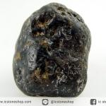 อกธรณี หรือ แร่ดูดทรัพย์ (42g)