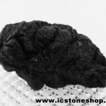 นิล Black pyroxene (61g)