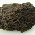 แร่ไลโมไนท์ (Limonite) (20g)