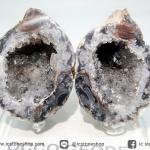 อ๊อคโค่ จีโอด (Occo Geode)- (94g)