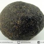 หินชาแมน หรือหินลึกลับ Moqui Marblesจากยูทาห์ (16g)