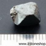 ▽แมกนีไทต์-magnetite แร่แม่เหล็กธรรมชาติ (1.3g)