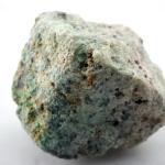 ▽ลาบราดอไลท์ Labradorite (29g)