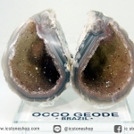 ▽อ๊อคโค่ จีโอด (Occo Geode)- (111g)