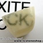 หินทีวี TV Rock, Ulexite (6.5g)