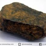 เหล็กน้ำพี้ แม่เหล็กดูดติด ของดีอุตรดิตถ์ (146g)