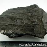 ถ่านหิน Coal Anthracite USA (29g)
