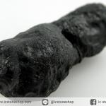 สะเก็ดดาว Philippinite หายาก จากประเทศฟิลิปปินส์ (14g)
