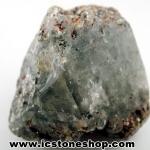 หินนิ้วแม่มด Witches Fingers (66g)