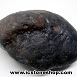 อกธรณี หรือ แร่ดูดทรัพย์ (110g)