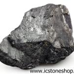 ▽ถ่านหิน Coal Anthracite USA (24g)