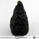 สะเก็ดดาว Philippinite หายาก จากประเทศฟิลิปปินส์ (13g)
